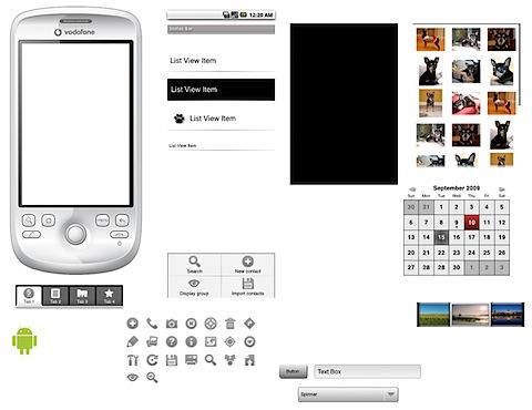 200910060618.jpg