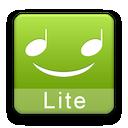 lite_128
