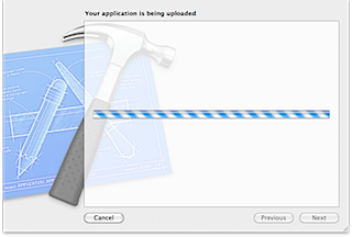 xcode4-1.png