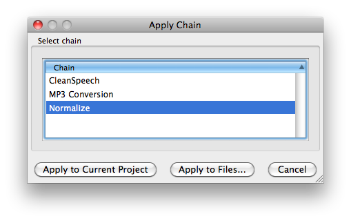 applychain.png