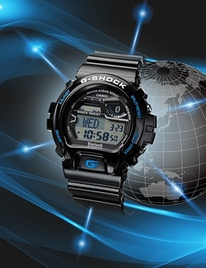 _japanese.engadget.com_media_2011_10_g-shock.jpg