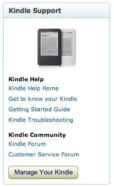 kindle01.png