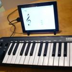 iPad, iPhone, Mac, PC で使える Line6 Mobile Keys