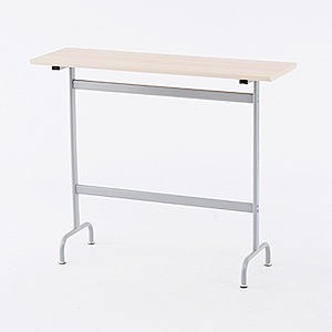 _products_tables-desks_others_RFRT-HT1240N_rfrt-ht1240n_388.jpg