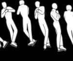 フィギュアスケートのジャンプの見分け方