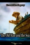 [洋書] The old man and the sea