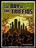 [洋書] The Day of the Triffids トリフィドの日