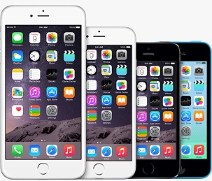 iphone-compare-bbh-201409