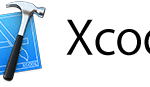 Xcode6 を使うために強制的に Mavericks にアップグレードさせられたら重い