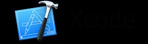 xcode-hero-jp
