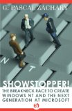 [洋書] Showstopper! G. Pascal Zachary