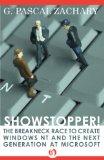 [洋書] Showstopper! G. Pascal Zachary