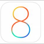 iOS8 文字入力に時間がかかる問題ようやく解決