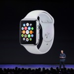 Apple Event Apple Watch 3/10 2AM JST