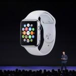 Apple Event Apple Watch 3/10 2AM JST