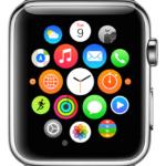 [iOS SDK] WatchKitでできることできないこと 2015年3月