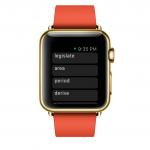 [WatchKit] WatchSim 買ってみた