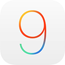 iOS9からGKSession over Bluetoothが無効に