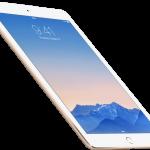 iPad Air 2 OpenAL再生でプチノイズ発生(更新あり)