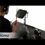 MIDI信号を出力できる電子ドラムを探してみる
