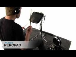 Alesis PercPad