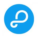 Parse から Heroku, AWSへの移行ガイド