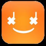 ドラム譜学習アプリ「ドラムちゃん」を紹介いただきました