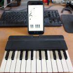 おんぷちゃん 1.9.0 MIDI対応