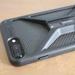 Topeak Ridecase for iPhone7 Plus ようやく購入