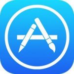 App Store Submit最低要件 2021.05