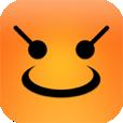 リズムくんHD 1.2.1 で iOS11に対応しました