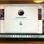 いまさら MacBook Pro Mid 2012 購入