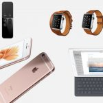 Apple Special Event 2015