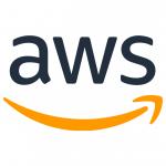 AWS IoTを利用してクラウド連携機能を追加してみた